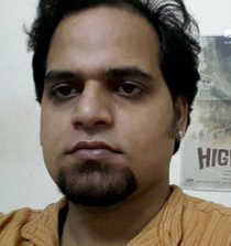 Durgesh Kumar Actor