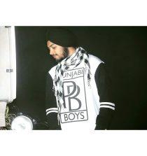 Em Mee Singh HipHop Rapper, Lyricist
