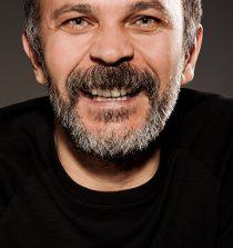 Emin Gürsoy Actor