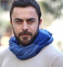 Eren Hacisalihoglu Actor