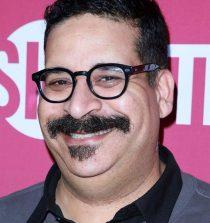 Erik Griffin Actor