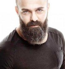 Erkan Avci Actor