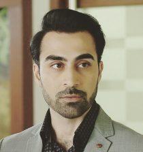 Fawad Jalal Actor