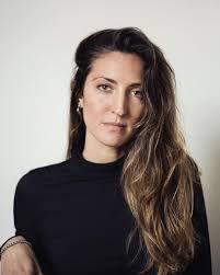 Florencia Nocetti American Actress