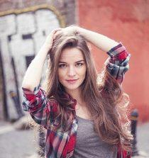 Funda Güray Actress
