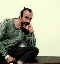 Gökmen Bayraktar Actor