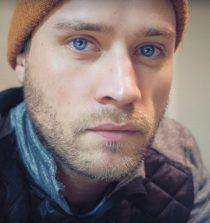 Gavin Bristol Actor