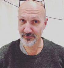 Geir-Atle Johnsen Actor