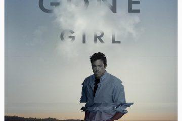 Gone Girl poster 360x240