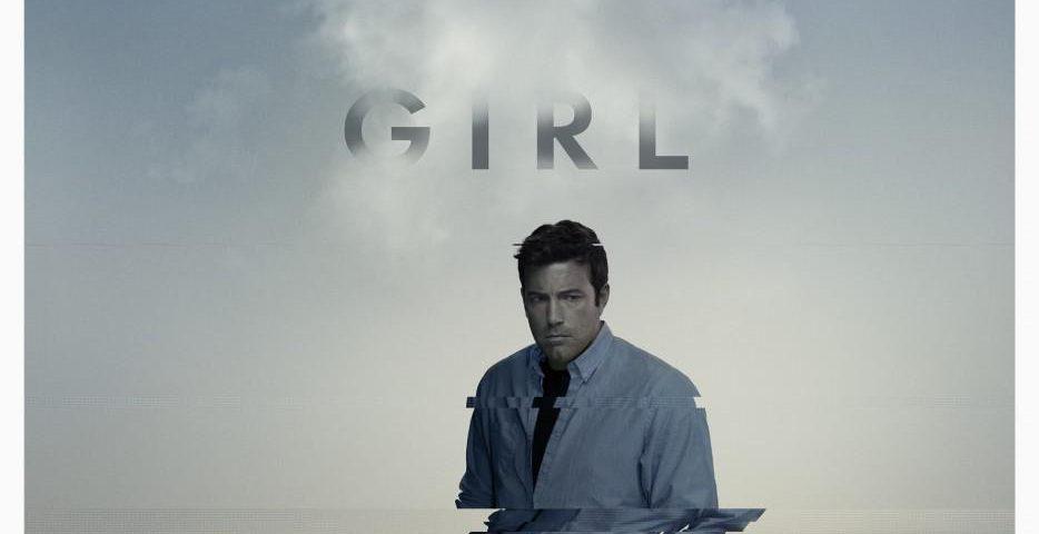 Gone Girl poster 934x480