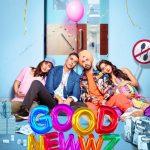 Good Newwz poster 150x150