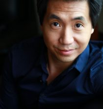 Greg Chun Actor