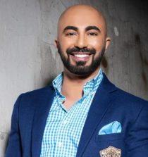 Hassan Sheheryar Yasin Fashion Designer, Actor