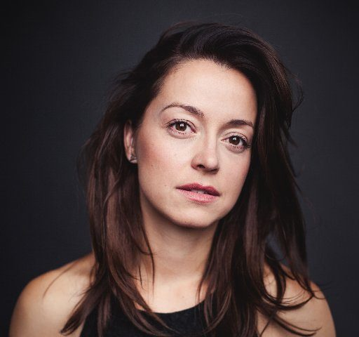 Isabelle Giroux bio 512x480