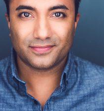 Jasbir Mann Actor