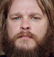 Jeppe Beck Laursen Actor