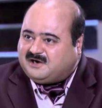 Jiten Mukhi Actor