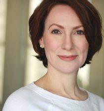 Joanna Herrington Actress