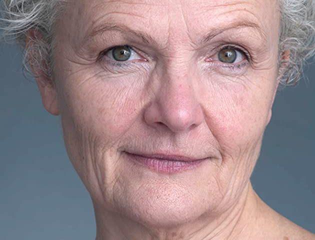 Joanne Howarth bio 630x480