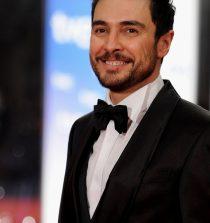José Manuel Seda Actor