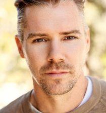 Josh Cowdery Actor