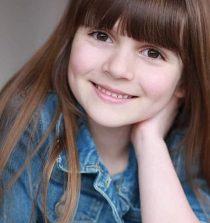 Juliette Maxyme Proulx Actress