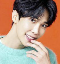 Jung-min Park Actor