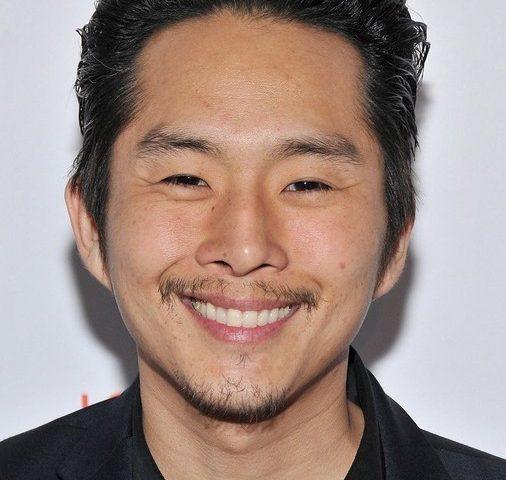 Justin Chon bio 506x480