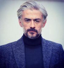 Kanbolat Gorkem Arslan Actor
