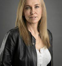 Kate Normington Actress