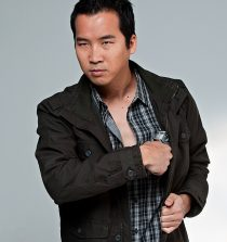 Keiichi Enomoto Actor