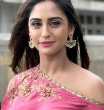 Krystle D'Souza Actress