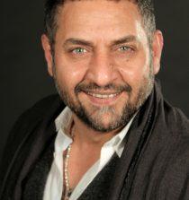 Kuzey Yücehan Actor