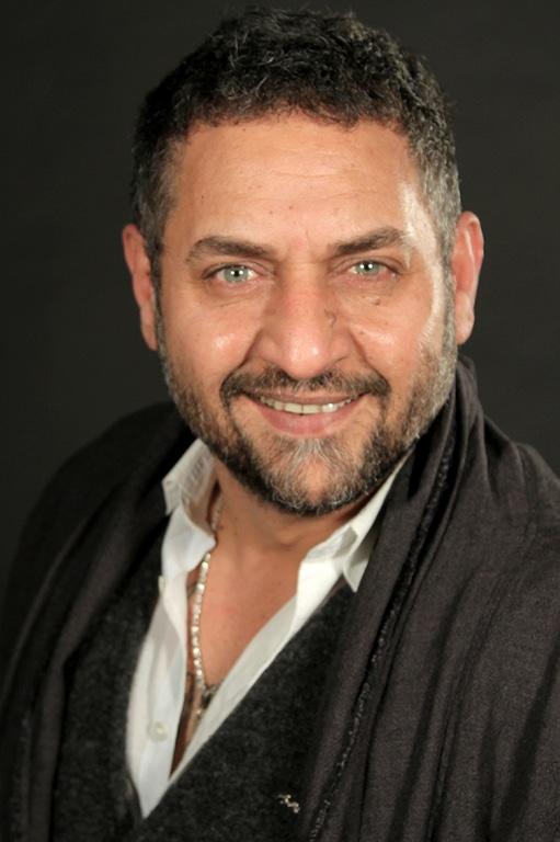 Kuzey Yücehan Turkish Actor
