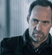 Kyrre Haugen Sydness Actor