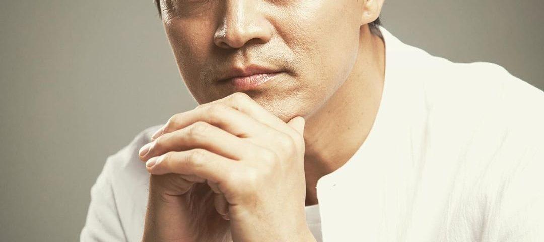 Lee Do guk bio 1080x480