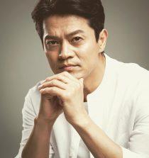 Lee Do-guk Actor
