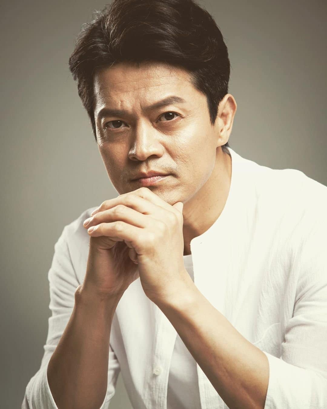 Lee Do-guk South Korean Actor