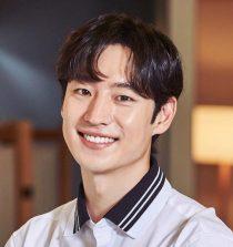 Lee Je-hoon Actor