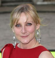 Lesley Sharp Actress