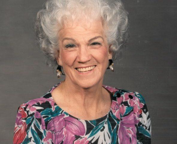 Lillian Adams bio 591x480