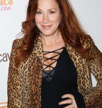 Lisa Ann Walter Actress