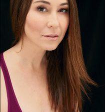 Lora Martinez-Cunningham Actress