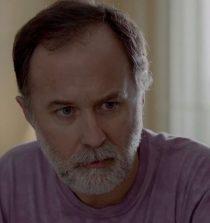 Luis Bermejo Actor