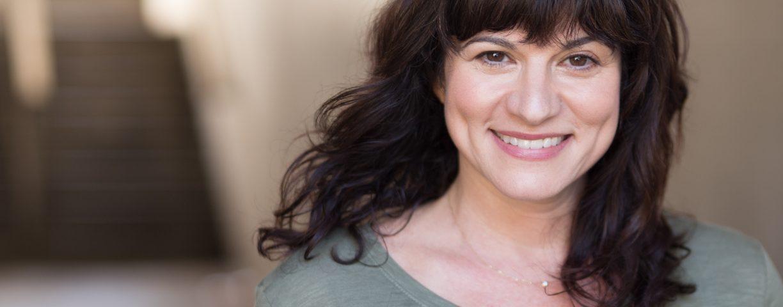 Lynn Adrianna Freedman age 1224x480