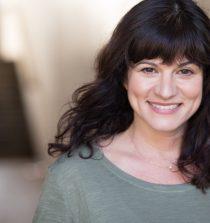 Lynn Adrianna Freedman Actress