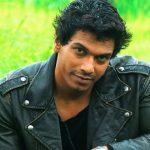 Mahesh-Shetty