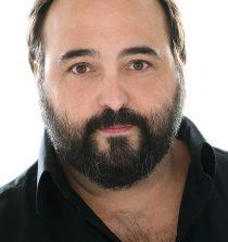 Manuel Gancedo Actor