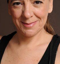 Mari Carmen Sánchez Actress