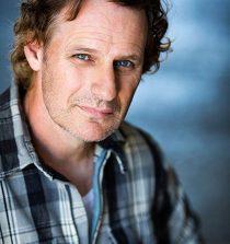 Mark Atteberry Actor
